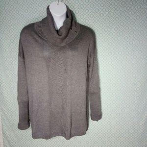 White House Black Market Oversized Sweater
